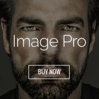 画像フィルター、カラー、画像オーバーレイ、アニメーション効果で画像を美しく表現します。